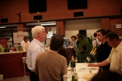 IMG_4593a